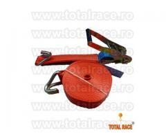CHINGI DE ANCORARE MARFA /TOTAL RACE