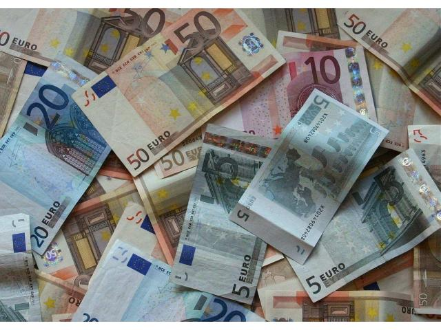 Castigati imediat, din prima luna! 100-285 de euro lunar!