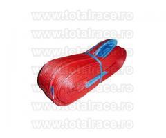 Sufe ridicare textile urechi 5 tone 10 metri Total Race