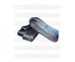 Sufe textile urechi 4 tone 4 metri latime 120 mm