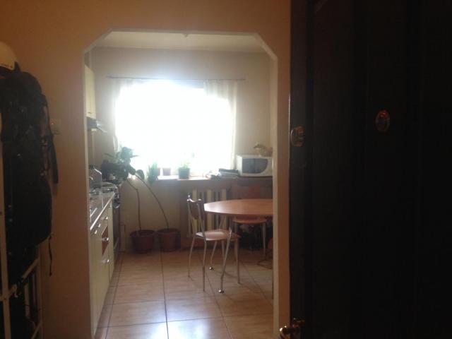 Apartament Oraselul Copiilor Brancoveanu 2 camere