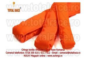 Sisteme de ridicare cu chinga / sufa textila