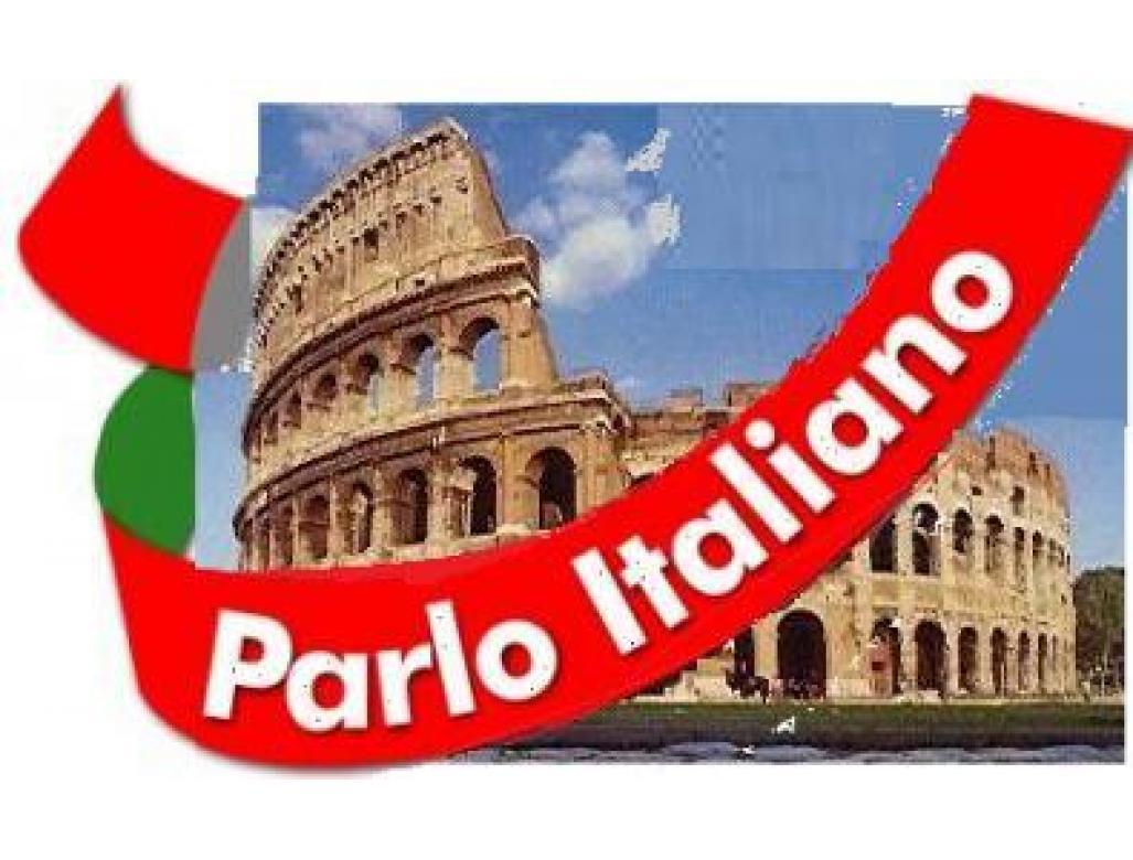Traduceri autorizate italiana