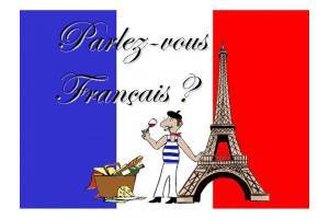 Traduceri autorizate franceza