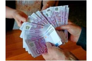Ai ajuta pe oameni care au nevoie urgenta de împrumut fara protocol
