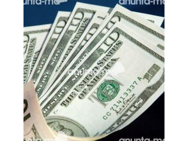 Bani din prima luna