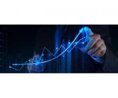 Onecoin moneda viitorului