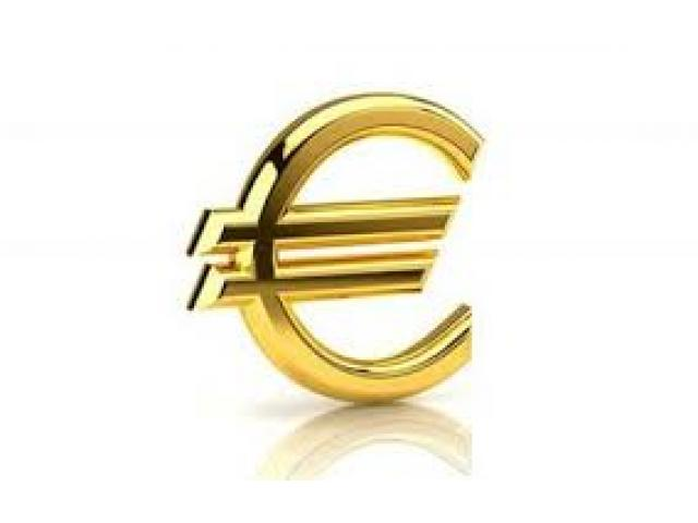 Sprijin și asistență financiară