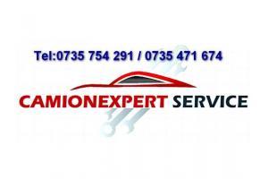 Reparatii casete directie si pompe servodirectie