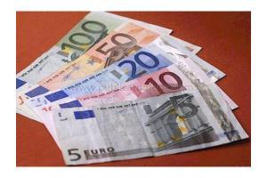 Oferta împrumuturi între special și de încredere