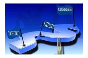 Ești un lider vizionar? Afacere cu investiție accesibilă!