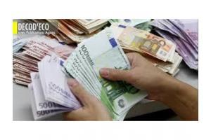 oferă împrumuturi între persoane fizice