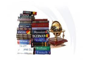 Traduceri autorizate cu Apostila
