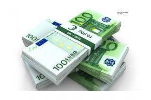 Colaborare cu castiguri din prima luna! 100-285 de euro lunar!