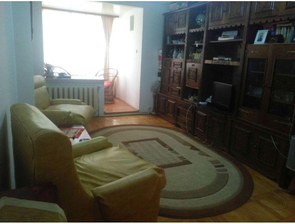 Apartament 3 camere Slobozia