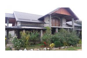 Casa Ialomita