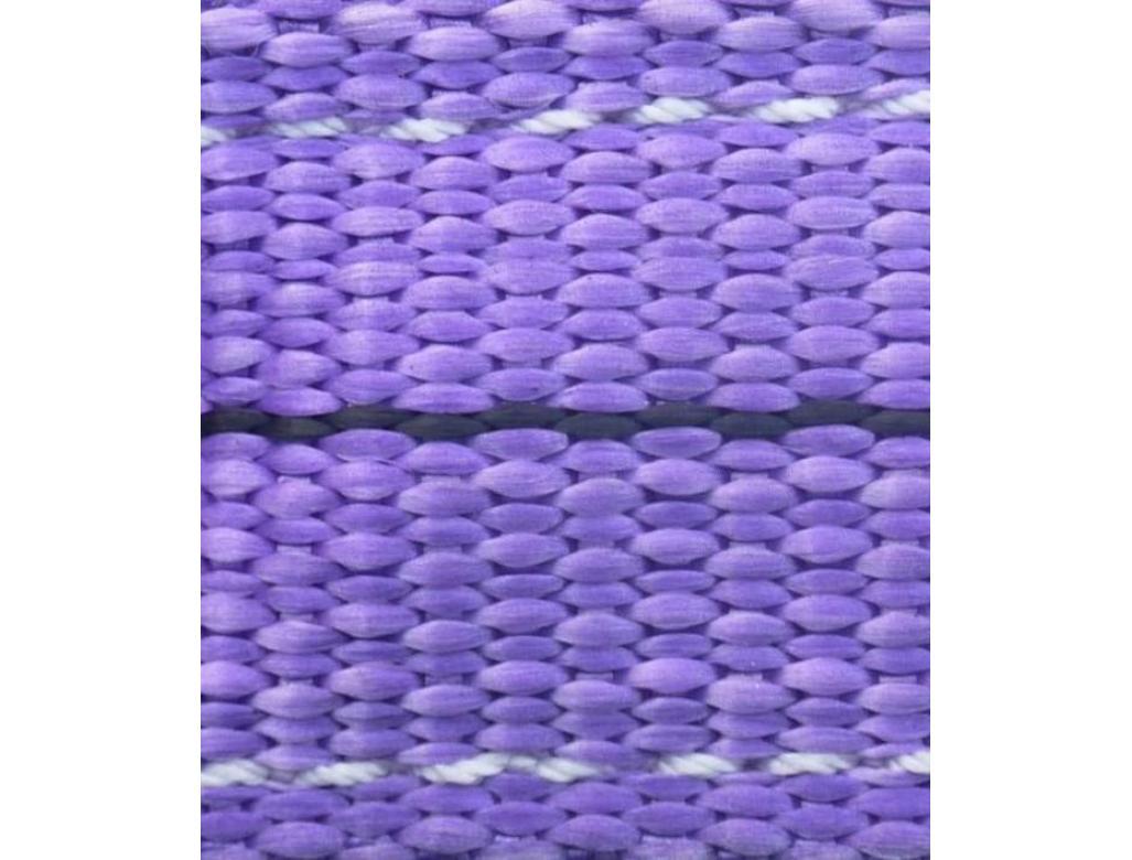 Sufe textile urechi 1tona 2 metri