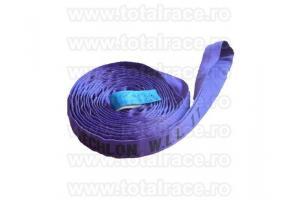 Sufe textile circulare 1 tona 2 metri