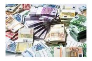 ofertă serioasă și de încredere de împrumut între special