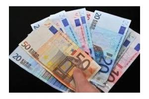 oferta de împrumut între special grave în 48 de ore