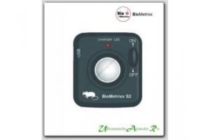 aparatul  Biometrixx S2