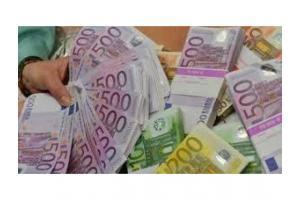 finanțare de credit la o încredere deosebită