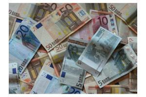 Venituri imediate, din prima luna! 100-285 de euro lunar!