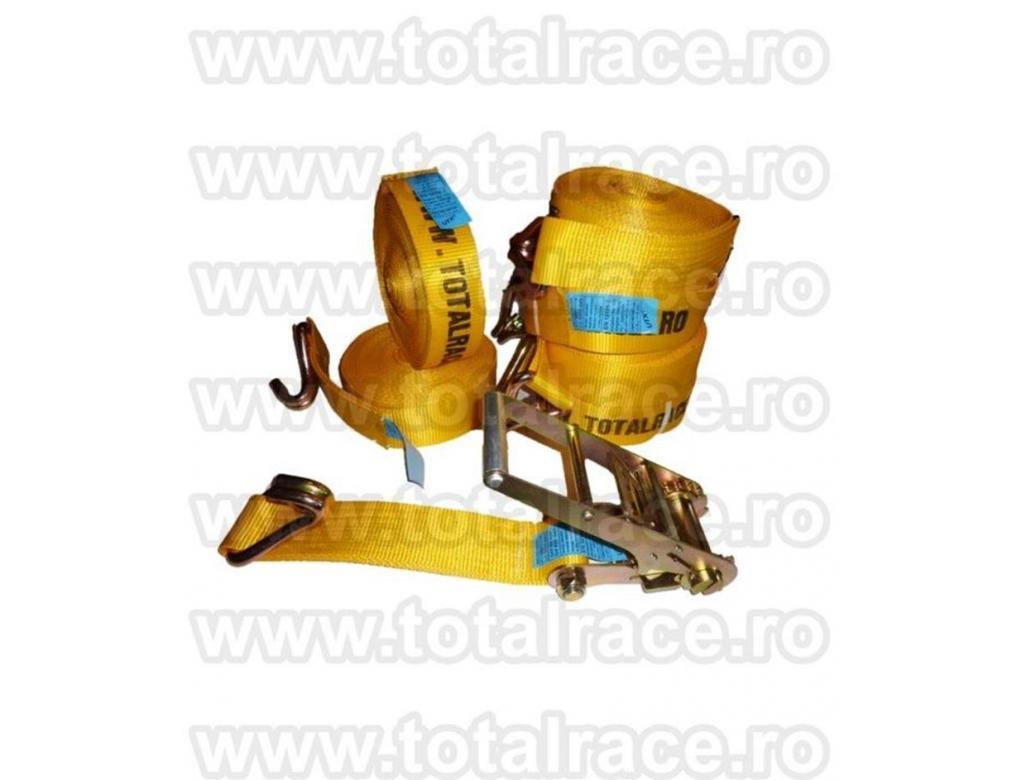 Chingi ancoraj / chingi arimare 10 tone 75 mm echingi.ro