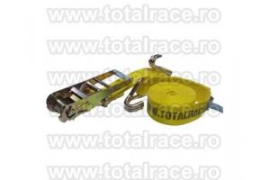 Sisteme  ancorare (chingi) , arimare pentru transport 10 tone