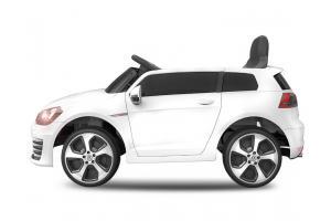 Volkswagen VW GTI