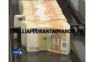 Oferta de împrumut rapid între 48 oră deosebit de grave