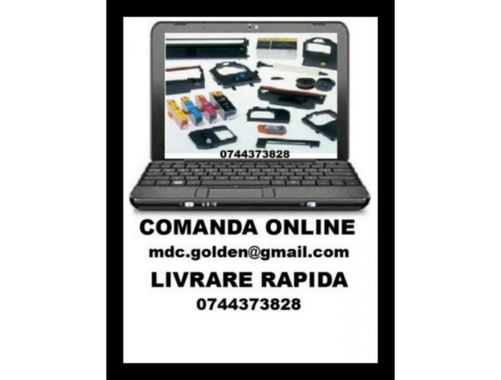 Riboane premium ptr.masini de scris, masini de calcul, imprimante matriciale