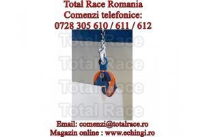 Clesti profile metalice livrare stoc Bucuresti