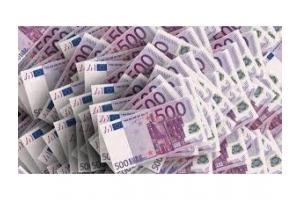 oferă împrumuturi între deosebit de grave