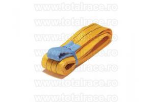 Sufe textile urechi 3 tone 3 metri latime 90 mm