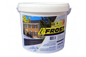 antiderapant NO FROST -4kg