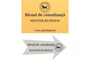 Autorizatia la un click distanta . . . www.juristnet.ro !