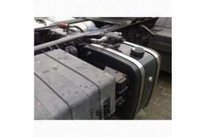 Kituri complete de basculare Volvo FH, FM, FE, FL noi