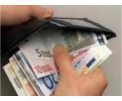 împrumut între individuale oferta anunt