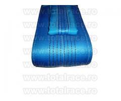 CHINGI textile de ridicare 8 tone 10 metri