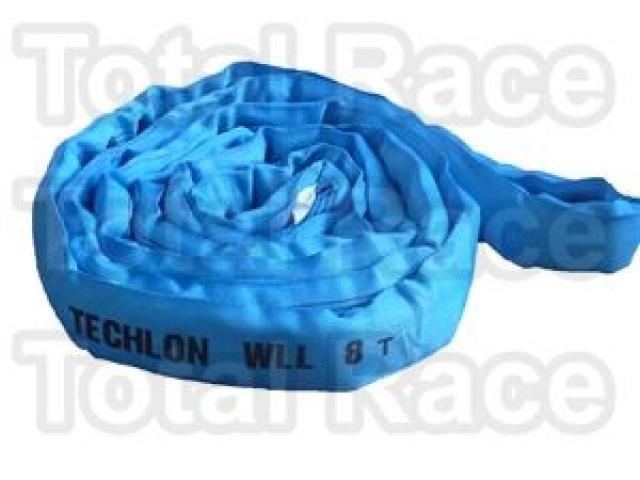 Chingi textile circulare 8 tone 8 metri