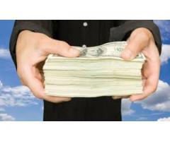 împrumut între grave oferta individuale