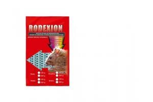 baton cerat Rodexion