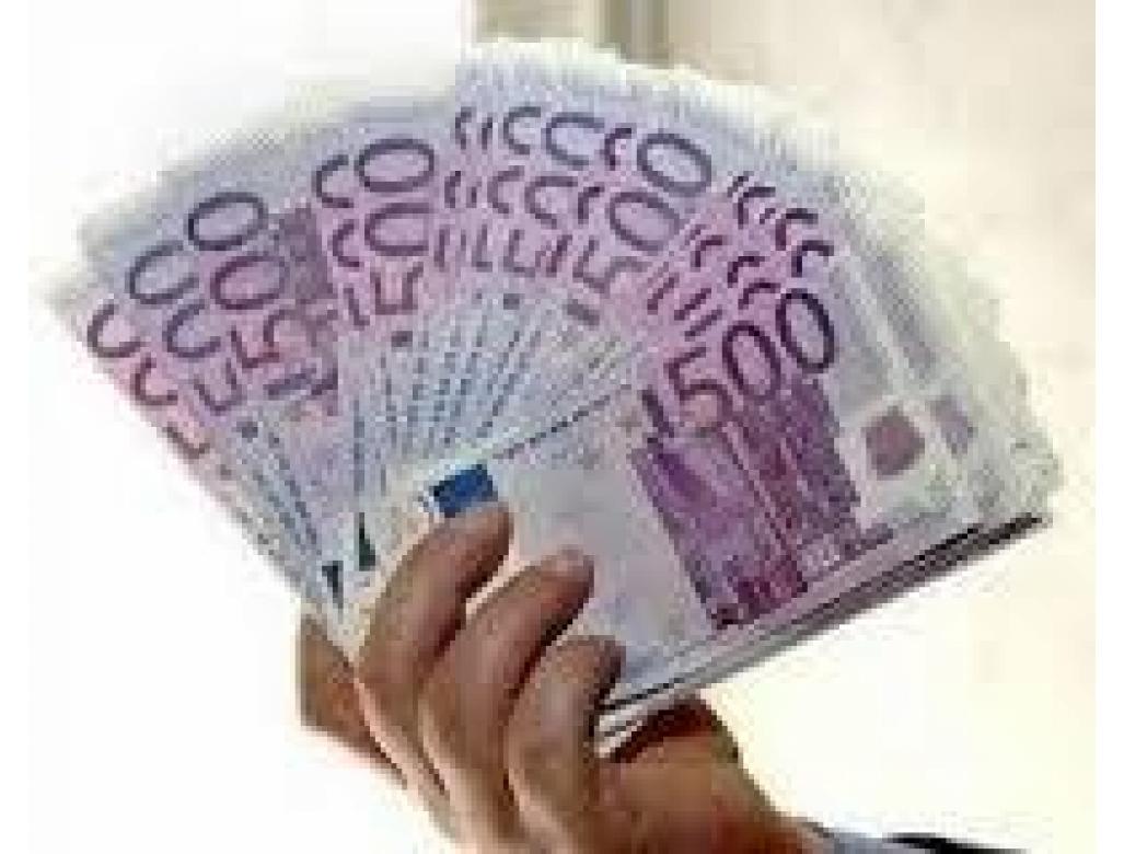 Împrumut între special la rata de 3 %