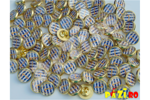 Oferta insigne de rever, insigne cu pin personalizate