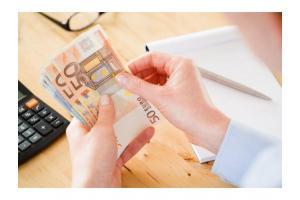 Oferta de împrumut de 3%