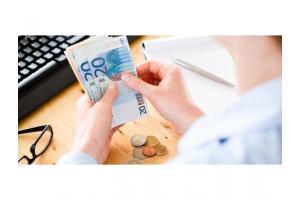 Ofera finantare pentru persoane fizice si companii private aflate in dificultate financiara