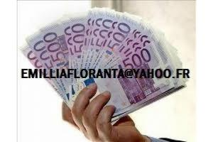 Oferta de împrumut rapid între 48 ora deosebit de grave