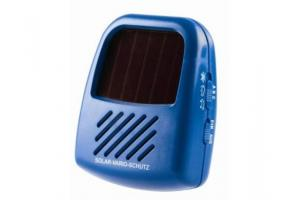 Vario  Solar Blister