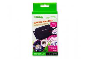 Aparatul Marten Mice Free 78440